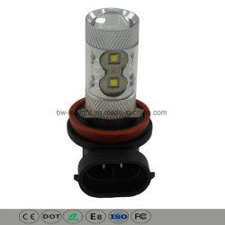 H11 des ampoules des feux de voiture11-010ZXBD (H)