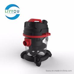 Aqua-Filter-Staubsauger Ly632 mit moderner Entwurfs-und Wasser-FilterStaubsauger-Regenbogen