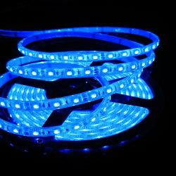 Прокладка 5050 LED  (F60-12V-10mm-WF)