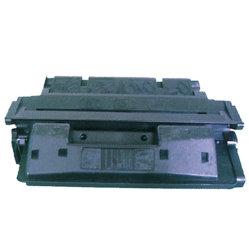 Toner-Patrone für HP 27A/27X
