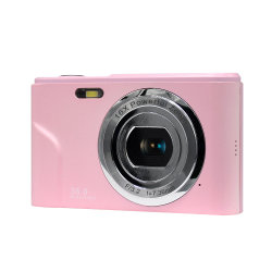 36MP карты памяти SD дети навел и снял детей цифровая камера с разрешением 8 мегапикселей CMOS