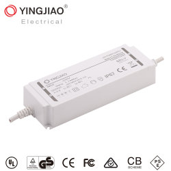 100W/120W/130W/150W AC-DC 방수 LED 전원 공급 장치 IP67 AC DC로