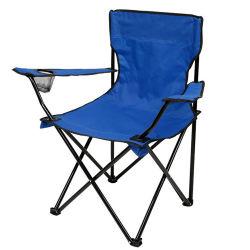 맞춤형 경량 도매 직물 해변 싼 낚시 재료 컴팩트 하이 품질 접이식 야외 접이식 캠핑 의자