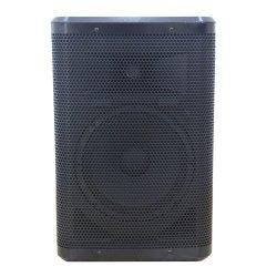 Tws Computer-Player-Lautsprecher mit 12inch