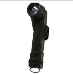 Het populaire Nuttige Flitslicht Van uitstekende kwaliteit van de Politie van het Leger van de Bestseller Militaire Openlucht