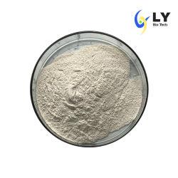 China hizo Phenacein/Larocaine/lidocaína/Tetracaine/Benzocaína/Tetramisole/Pregabalina/Procaína en polvo de materiales químicos Fármacos 94-15-58-6-5/137