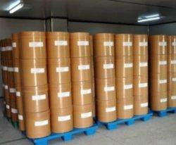 مصنع عالي الجودة للإمداد ثنائي الصوديوم فوسفات DSP رقم: 7558-79-4