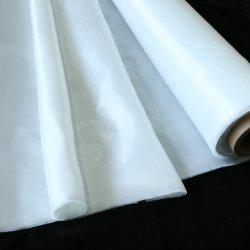 Настраиваемые поставщика или занос на обычной соткать Саржа из стекловолокна материала стекловолоконной ткани ткань стабилизатора поперечной устойчивости