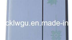 Настенная панель из ПВХ стретч Потолочный/подвесных потолков из ПВХ и ПВХ плитка панели подвесного потолка материалы