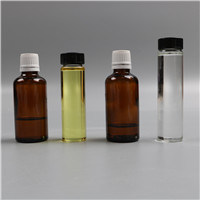 Alfa aldeide cinnamica metilica 99% CAS 101-39-3 di buoni prezzi