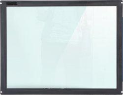 Touch screen multipoint a infrarossi da 19 pollici