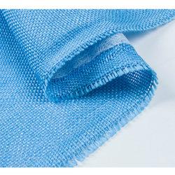 Tessuto tedesco 100% del rivestimento del camuffamento del tessuto di seta naturale 190t del poliestere della tenda riflettente materiale della stampa