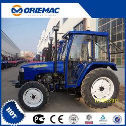 Lutong 90 CV Tractor agrícola de la rueda de 4WD con Ce (LT904)