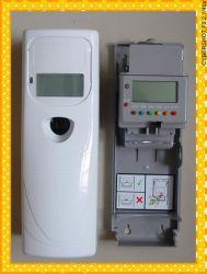 LCD de Automaat van het Aërosol (dxy3v-a/het-106)