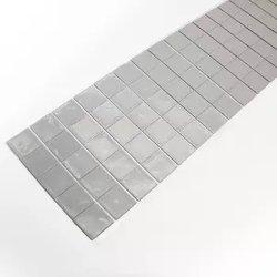 CPU/GPU/LED de Transferência de Calor almofada de silicone condutiva térmica