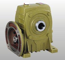 컨베이어용 Wpdka 시리즈 웜 기어박스 기어모터