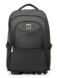 패셔너블한 트롤리 여행용 가방 노트북 가방 학교 가방(ST7137)