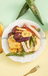 IQF Смешайте овощи смеси фруктов высшего качества для Heathy