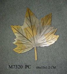 壁の芸術(M7320)