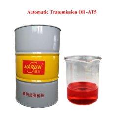 Schmiermittel des Fabrik-automatisches Senden-flüssiges Motoröl-At5