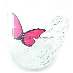 Butterfly Jar (HS-009)