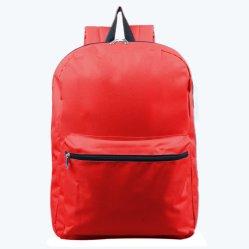 Mochila personalizada sacos de escola de moda venda quente mochila diário