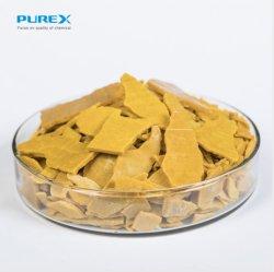 中国トップグレード製造工業グレード硫化ナトリウム