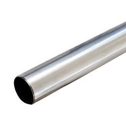 Diamond 공급업체 품질 좋은 AISI 201 202 304 스테인리스 스틸 낮은 가격의 용접 파이프