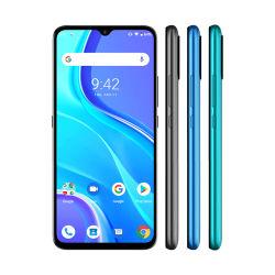 2021 デュアル SIM 携帯電話グローバル 4G/5g LTE バンドのロック解除 スマートフォン