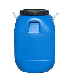 Vielzweckwasser-Unterseiten-Nylondruckerschwärze
