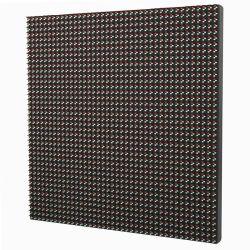 Chipshow Qualität P8 farbenreiche im Freienled-Bildschirmanzeige-Baugruppe