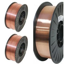 Провод заварки провода Er70s-6 MIG СО2