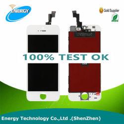 LCD-scherm van AAA-kwaliteit voor mobiele telefoons voor Apple iPhone 5s, LCD-scherm met digitale LCD-aanraakscherm