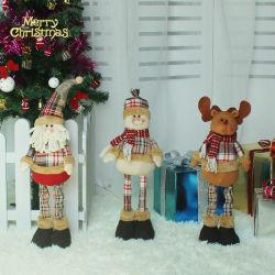 Venda por grosso de venda quente ornamentos ornamentos de Natal Decoração de Natal dons