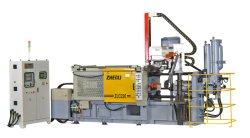 der kalte Hochdruck Raum 220t Druckguss-Maschine für Aluminiumgriff