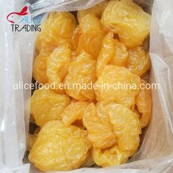 Commerce de gros fruits déshydratés séchés poire