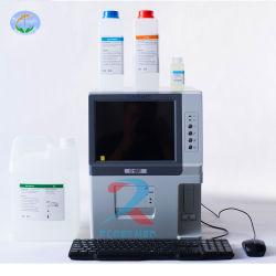 医療病院血液血液学的分析装置細胞血液カウント装置