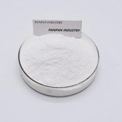 CAS 50-63-5 médicament pour les animaux en poudre Chloroquine Phosphate Drug