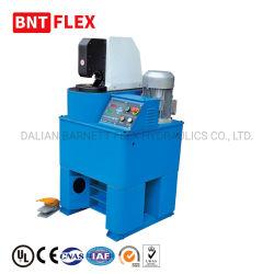 De Plooiende Machine van de Kabel van het Staal van China van de Fabrikant van China
