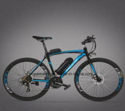 36V 10ah/36V 15ah/36V 20ah Lithium-Batterie-Cer-Bescheinigungs-elektrisches Fahrrad/Straßen-Fahrrad