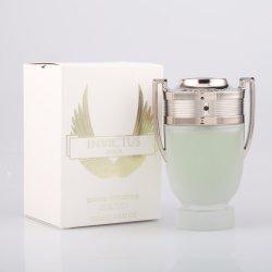 Ad-P8 Bestqualität 1: 1 Rabanne-Parfüm von 100 ml