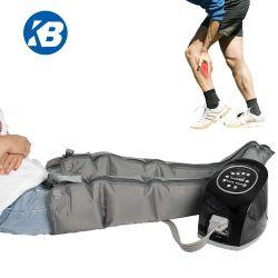 Fashion tendance de l'air pied jambe bras de pression de la taille de l'équipement de massage