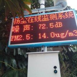 السرعة المحدودة لشاشة عرض إشارة المرور LED في محطة الطريق السريع تول لافتات