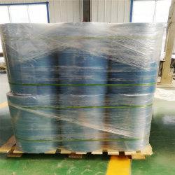 На заводе наматывание LLDPE Yemai оптовых упаковках растянуть пленку для поддонов