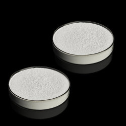 販売のための純度のアルミナAl2O3の水晶価格の/Aluminumの高い酸化物