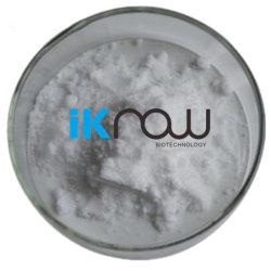 CAS 67-48-1 cloreto de colina em pó matérias-primas alimentares C5H14clno 99% Doseamento