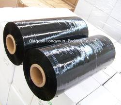 Fornitore caldo Cina della pellicola di stirata dell'involucro LLDPE del pallet della macchina dei prodotti