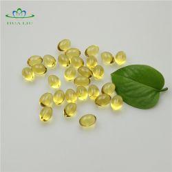 El aceite de pescado Softgel EPA/DHA 33 /22 Ee 1000mg