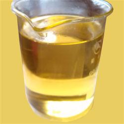Injizierbare halb fertige Steroid Flüssigkeit 200mg/Mg Öl-Deca-250mg/Ml