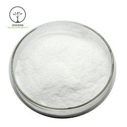 Venda a quente de pureza elevada 99% Sulfato de Amicacina com o Melhor Preço